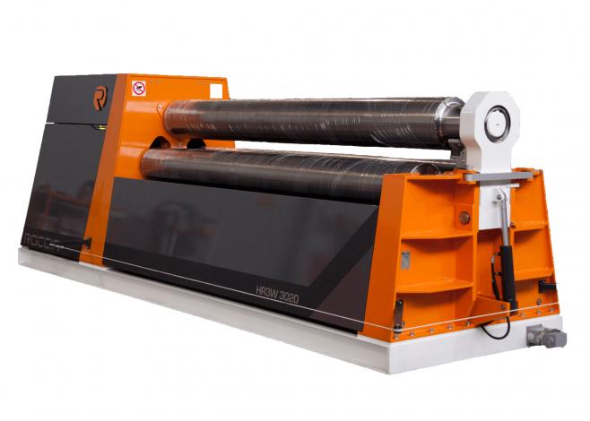 Rouleuse-à-plaques-Roccia-HR4W-garant-machinerie