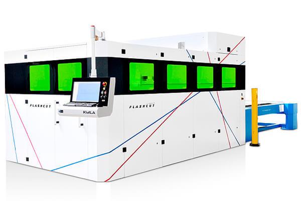 Découpeuse-laser-fibre-KIMLA-LF-garant-machinerie