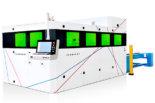 Découpeuse laser fibre Kimla LF – 5' x 10' ou plus et de 3kW à 8kW+