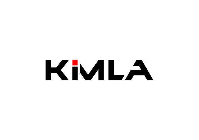 logo kimla
