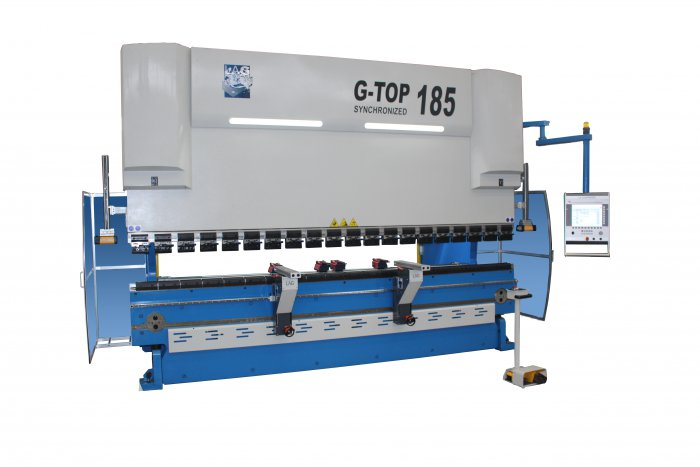 Presse-LAG-G-TOP-185-garant-machinerie