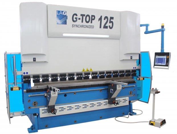 Presse-plieuse-LAG-G-TOP-CNC-60-185-tonnes-garant-machinerie