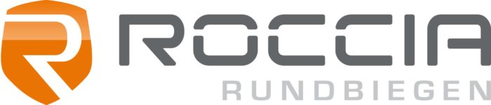 Logo Roccia