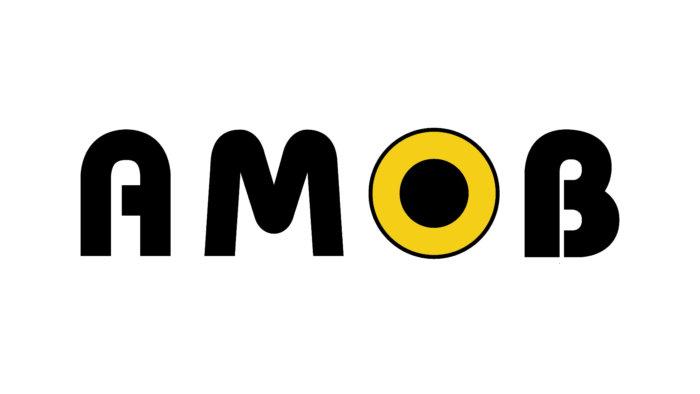 logo amob