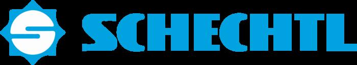 Logo Schechtl