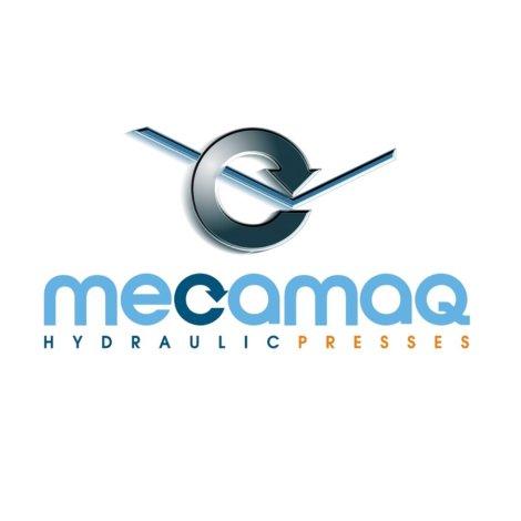 logo Mecamaq