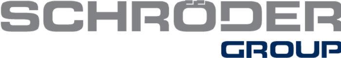 Logo schroeder group