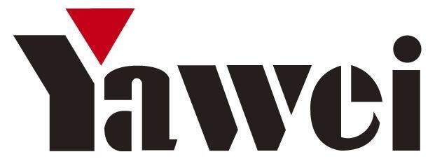 Logo Yawei