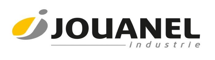 logo Jouanel